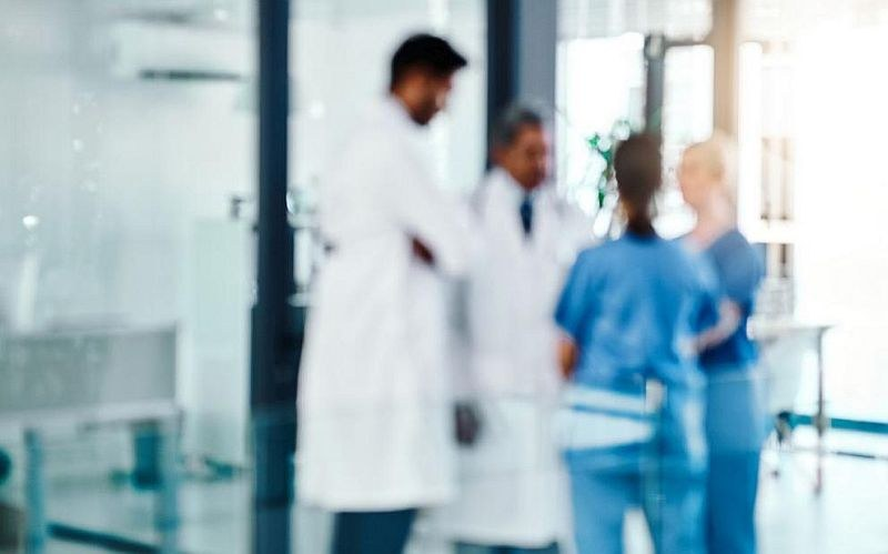 България няма да може да изпраща хора за белодробна трансплантация във Виена