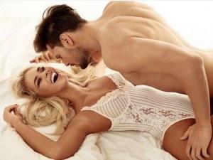 Само за палавници: 6 съвета за секс в жегата