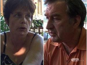 След сигнала за шумни сватби край Пловдив: Местни и собствениците на ресторанта заедно ще си търсят правата
