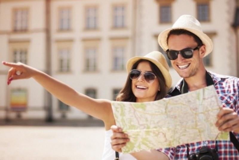 Как най-лесно се мамят туристите в различните страни