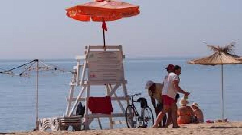 Всеки трети хотел по морето сваля цените до 30%