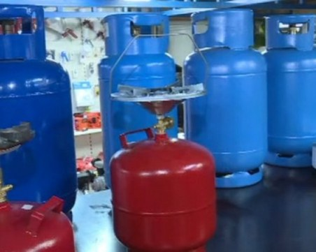 Пожарна не се е отзовала на сигнала за взривена газова бутилка в Габровско