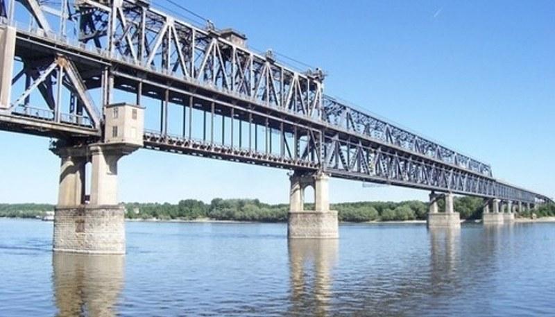 Малайзийци искат да строят втори мост над Дунав до Русе
