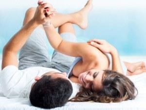 7 стъпки как да се влюбим в него отново