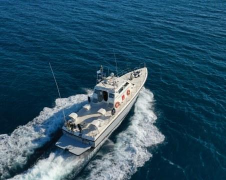 Морска катастрофа със загинали в Гърция, задържаха френски туристи