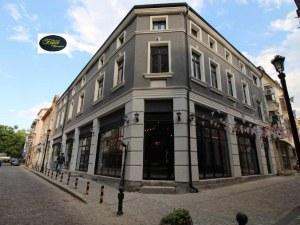 Продават бар от 98 кв.м в Капана за  441 хил. евро! Култов ресторант в Стария град оценен на 690 хил. евро