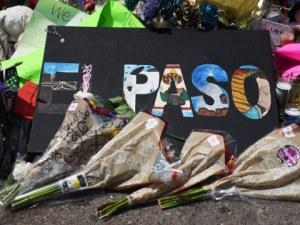 Разкрития: Задържаният за стрелбата в Ел Пасо се целил в мексиканци