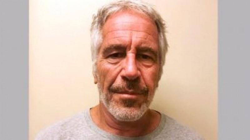 ФБР започна разследване на самоубийството на милиардера Джефри Епстайн в затвора
