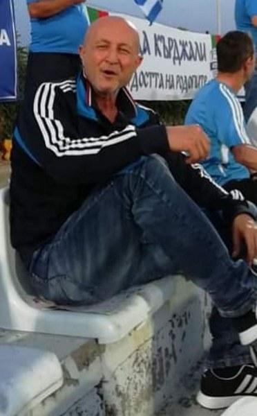 Пловдивски лекари върнаха към живот 48-годишен мъж с рядко срещан карцином на млечната жлеза