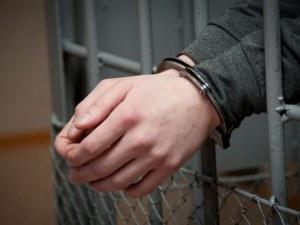 Спипаха 23-годишен, обрал възрастна жена в дома й в Карлово