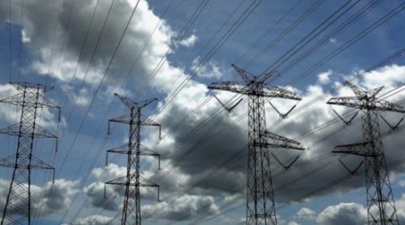 България е близо до рекорд за потребление на ток заради адската жега