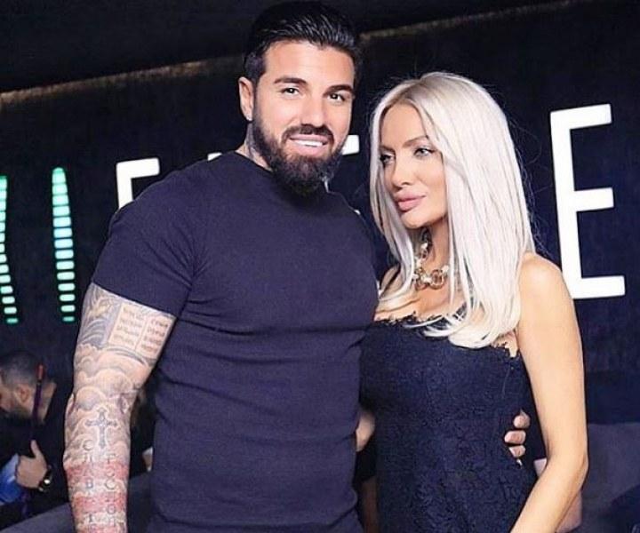 Благой Георгиев: Намерих човека и жената, която винаги съм търсел