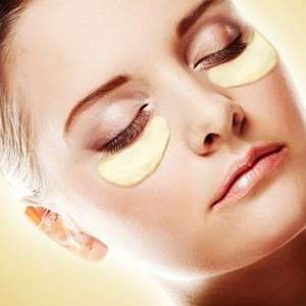 Лесни съвети как да премахнем сенките под очите си с природни средства