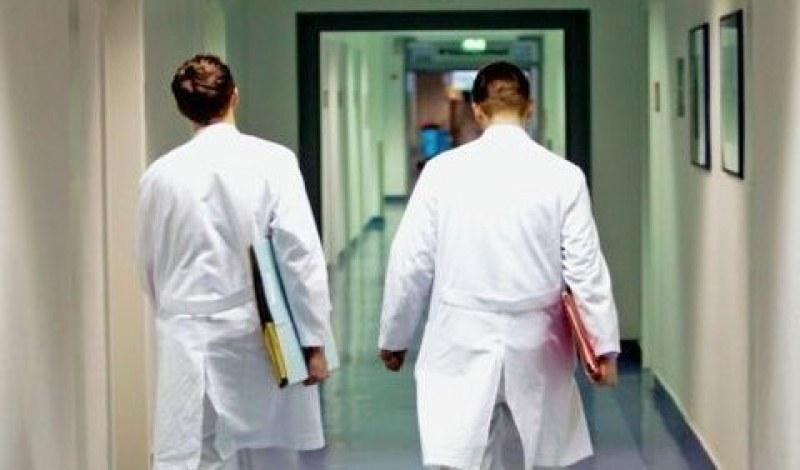 Обещаха на младите лекари да няма разпределение