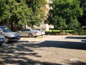 Наследство от соца спъва събарянето на 20 гаража в Пловдив, обезщетяват собствениците
