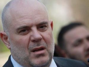 Иван Гешев обясни в 30 страници какво ще направи като главен прокурор