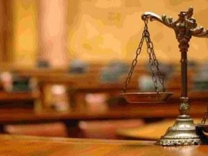 "Ново 20: Задочната форма на ""Право"