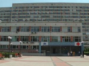 Пациентка с трогателни думи към лекарите, спасили живота й в Пловдив