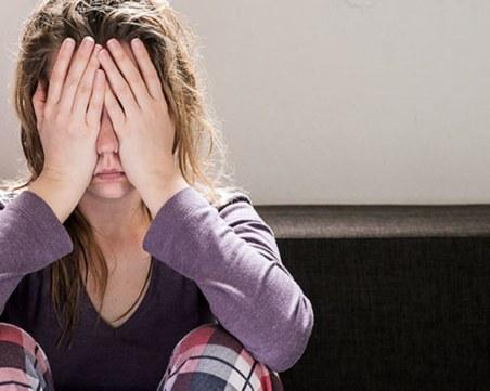 Tревожите се постоянно? Родно приложение съветва как да преборим стреса