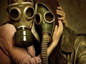 7 причини защо силните жени стоят в токсични връзки