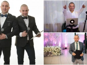 Царете на купона от Пловдив! Представяме ви Иван и Орлин