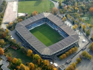 Локо с важна информация за феновете за мача със Страсбург