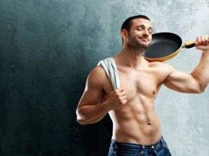 Само за мъже: Подсъзнателните сексуални черти, които трябва да усвоиш