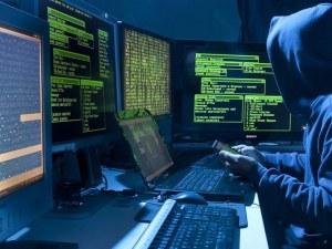 50 души в хакерски чат разполагали с паролите на НАП