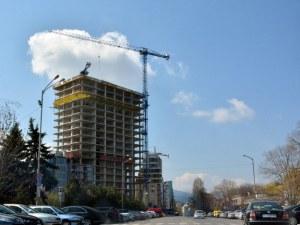 ДНСК оспори в съда пускането на строежа на