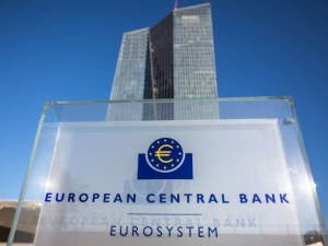 Хакери атакуваха сайт на Европейската централна банка