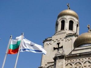 Хиляди варненци празнуват Деня на града