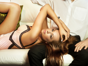 Какво можеш да научиш от порното?