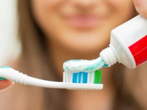 Пет правила за четките за зъби, които е полезно да знаем