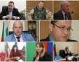 Основните кандидат-кметове в подбалканските общини са ясни, голямата въпросителна е в Карлово