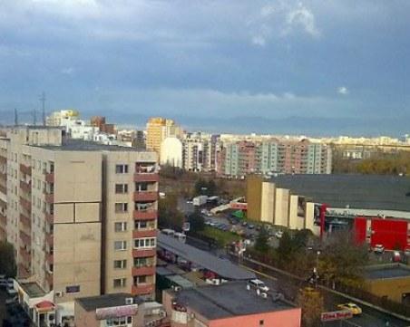 Наемите в Студентски град - от 230 до 2500 евро