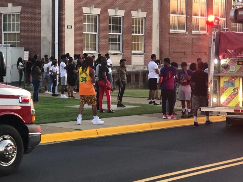 Нова стрелба в САЩ! Двама души бяха убити край университет в Алабама