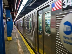 Паника на метростанция в Ню Йорк, откриха подозрителни предмети