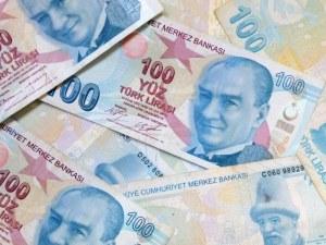 Турски гражданин намери 360 000 долара и ги върна