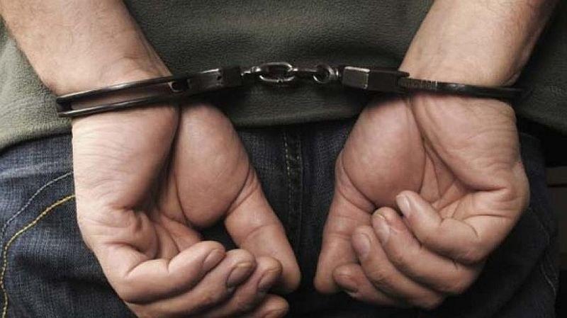 Барикадиралият се в Поморие е бивш полицай, пистолетът - законен