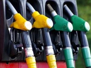 Къде са най-скъпите и най-евините горива в света? Гърция в челото на първата класация