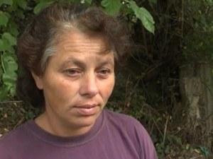 Майката на задържания Мартин Трифонов призна, че му е помагала – не знаела, какво е сторил