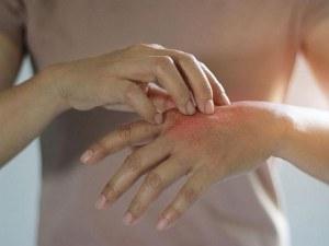 Под кожата ни може да има неоткрит досега орган