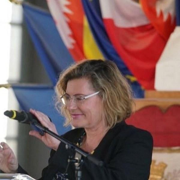 За първи път: Франция ни праща жена за посланик