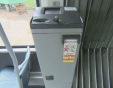 Автомати в градския транспорт не връщат ресто, ощетили столичани със 70 бона