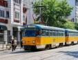 Пострадалият в София ватман е в тежко състояние
