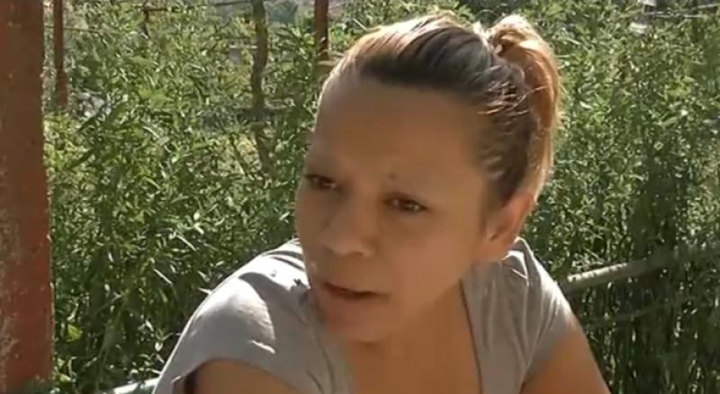 Близките на убитата Криси: Никой не й помогна, а тя дишаше!
