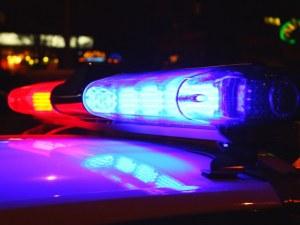Мъж уби двама пред очите на десетки в Германия
