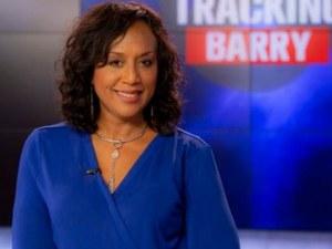 Трагедия! Телевизионна водеща загина при самолетна катастрофа в Ню Орлиънс