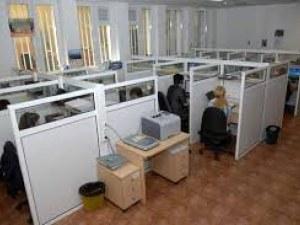 Тройна цедка за кандидатите за чиновници, търсят 12 000