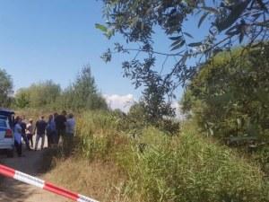 Втори труп до Негован, разследващите търсят още тела в езерото